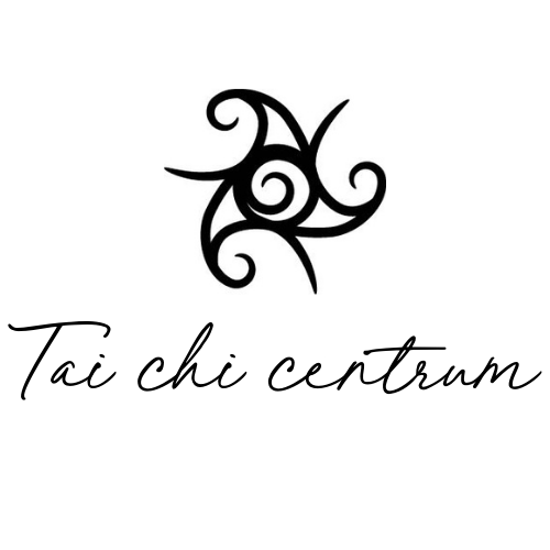 tai chi centrum
